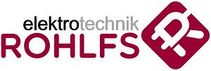 Rohlfs Elektrotechnik